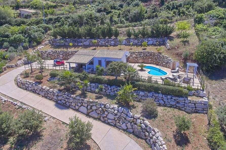 Villa Chiara