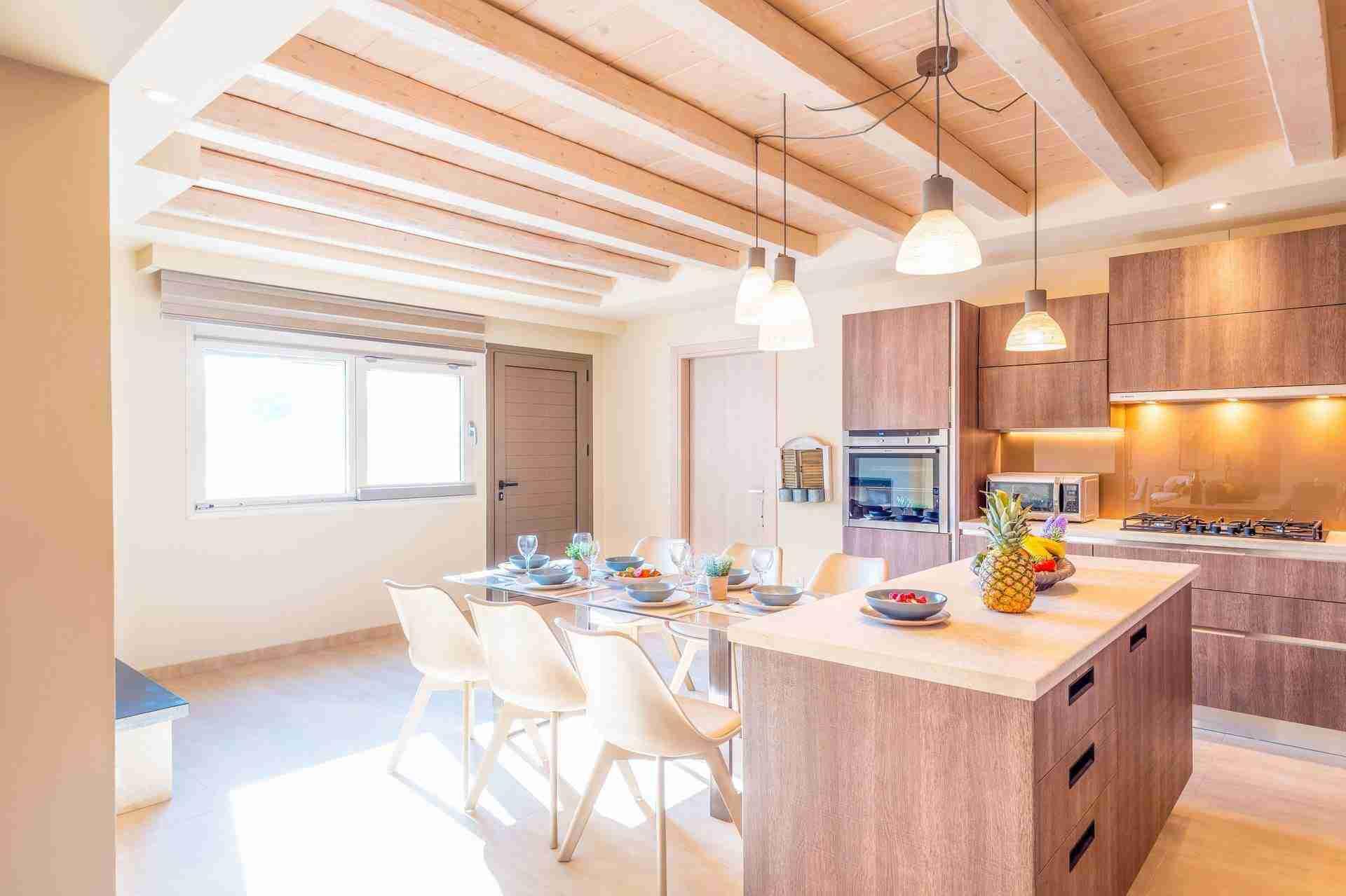 13 Petra kitchen