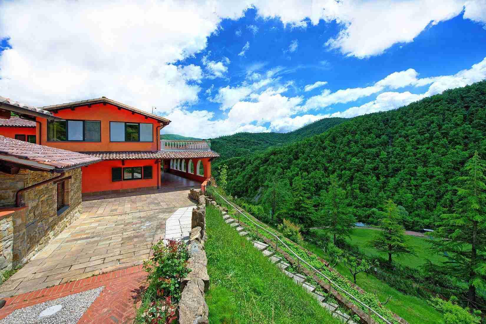 11 Etruria terrace