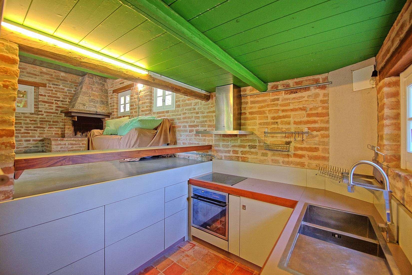 14 Jacopo Kitchen