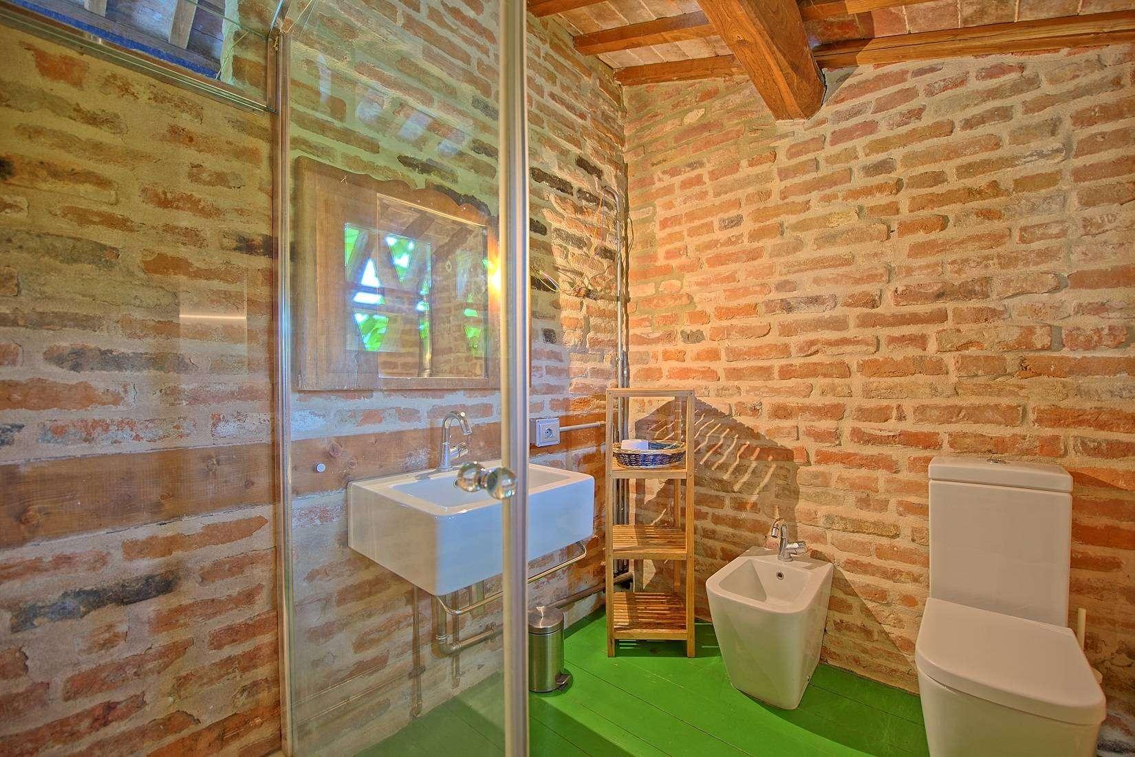 18 Jacopo Bathroom
