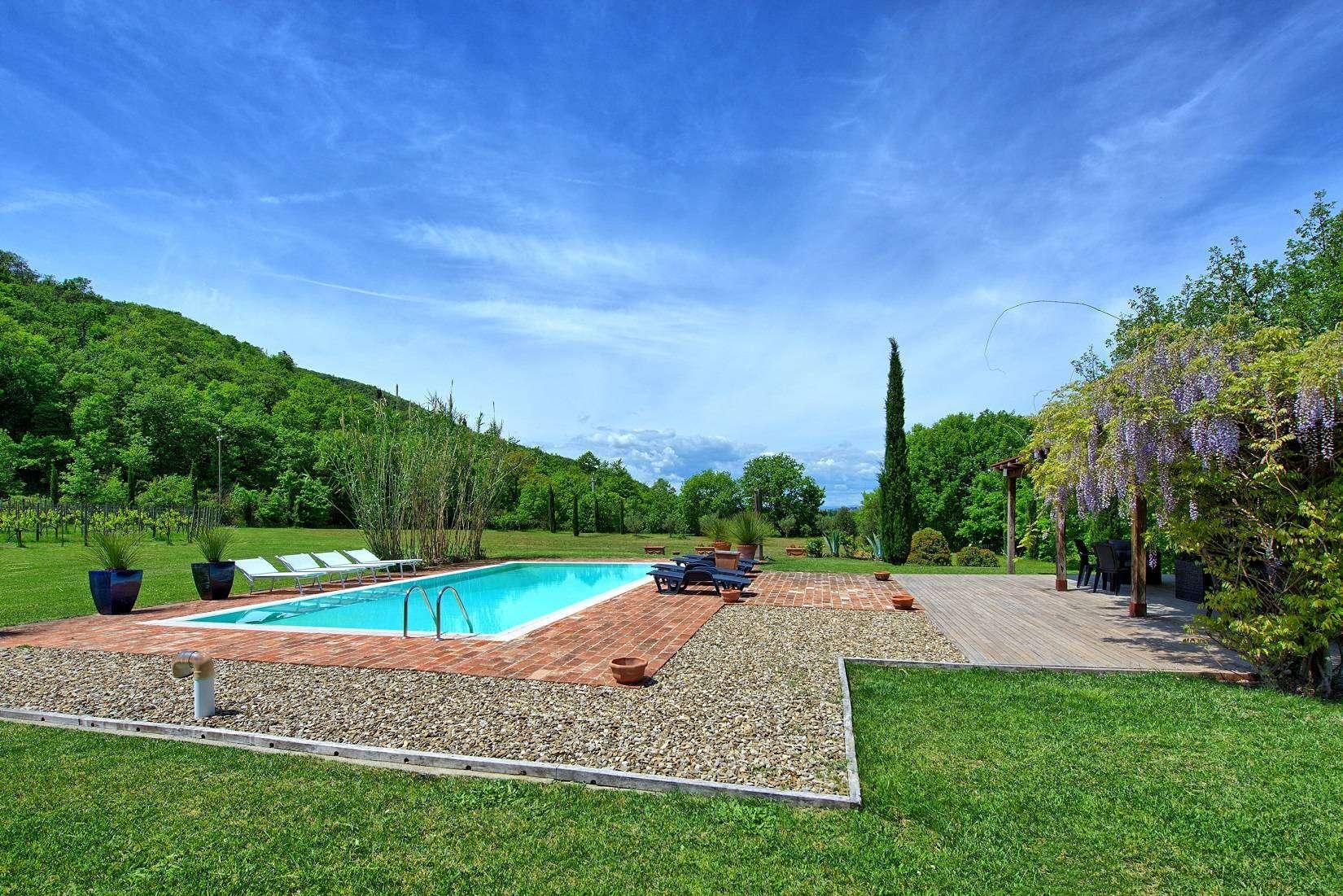2 Jacopo Pool