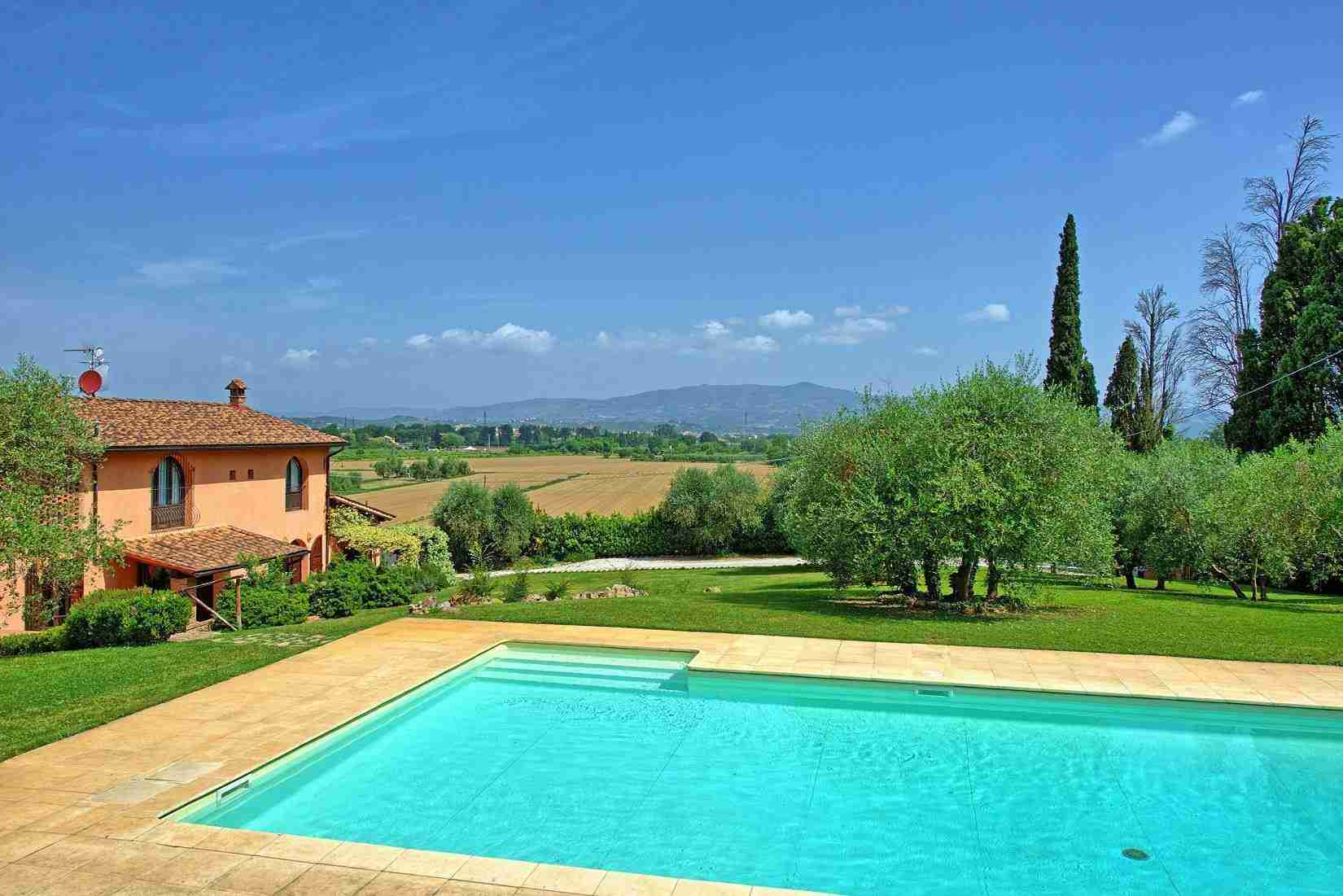 2 Ranieri pool