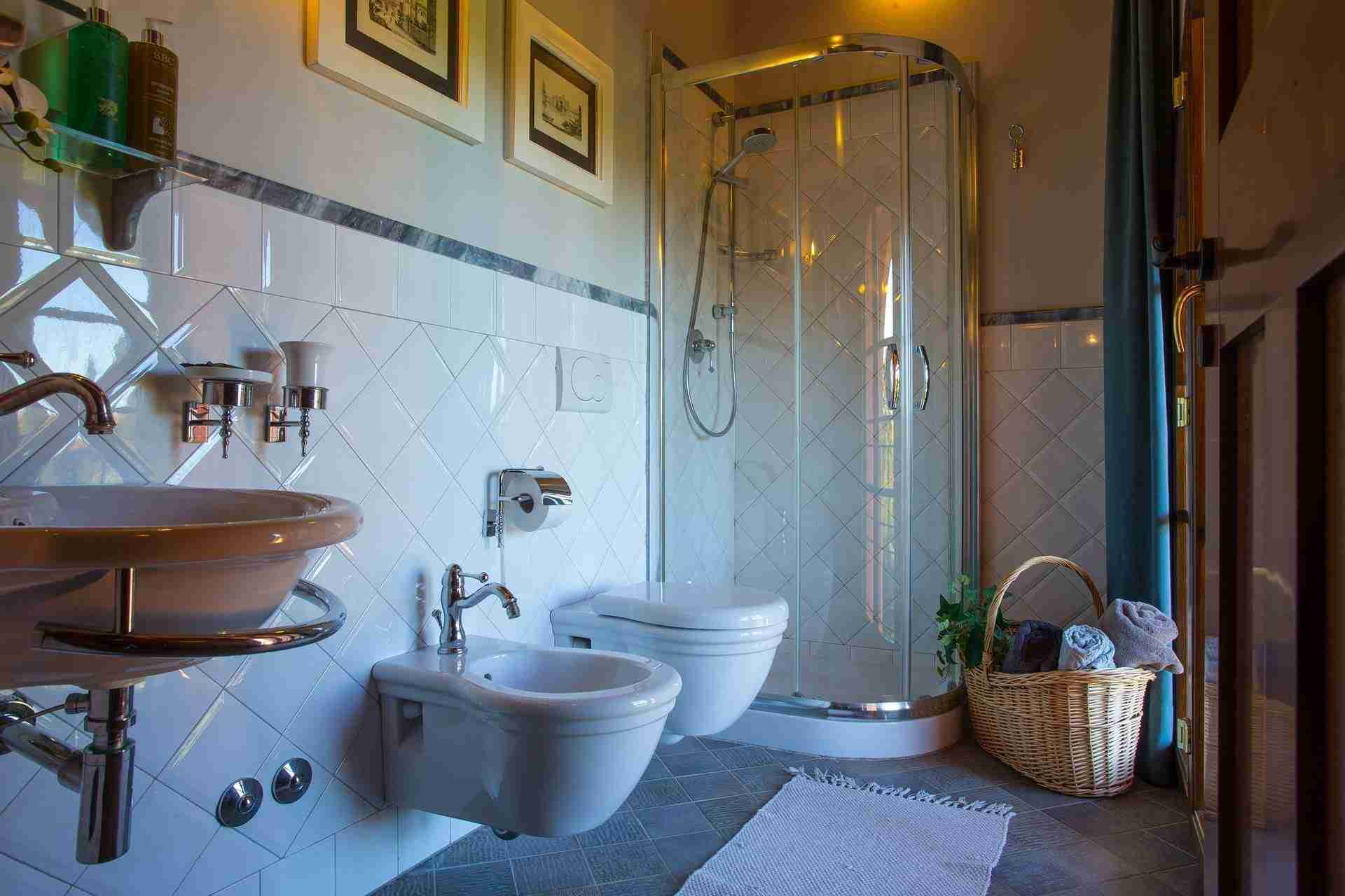 18 Dante Bathroom