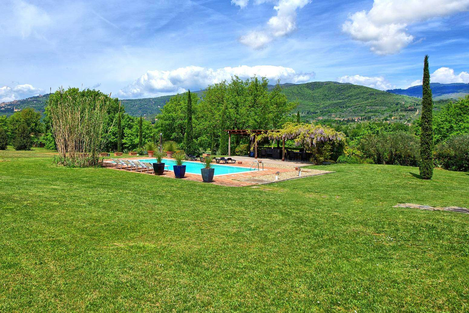 28 Jacopo Garden
