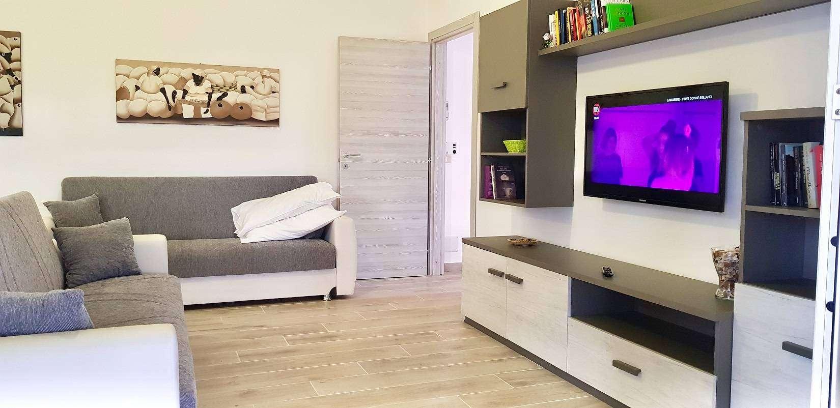 3 Delfina Living Room
