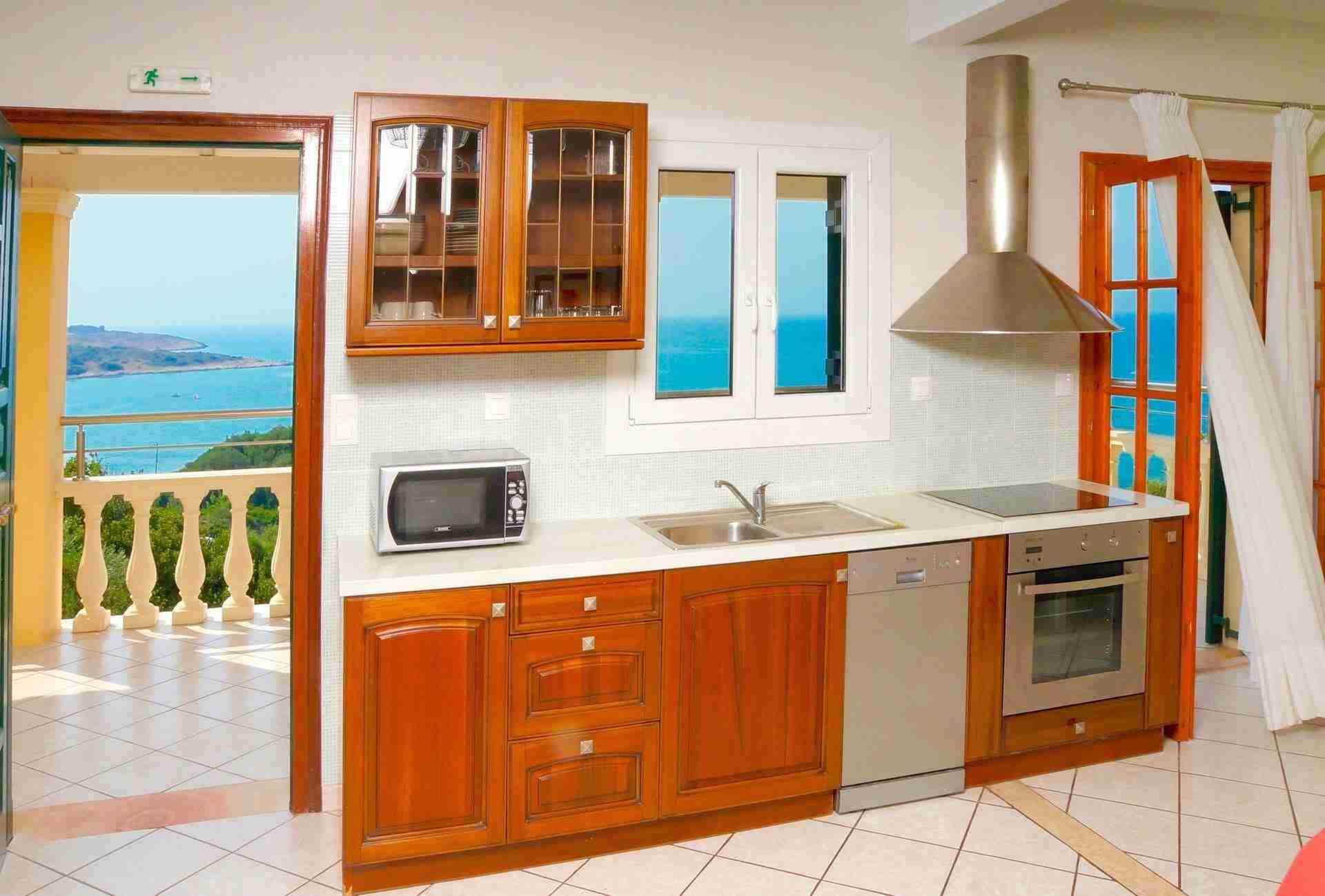 7 Hera Kitchen