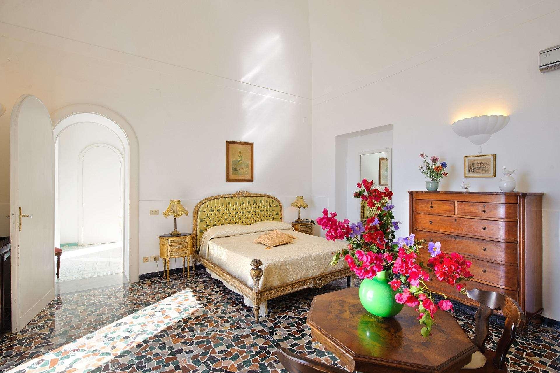 20 ninfe bedroom