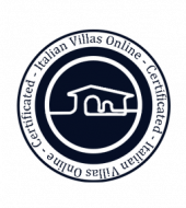 logo medidettranean_certificato_2